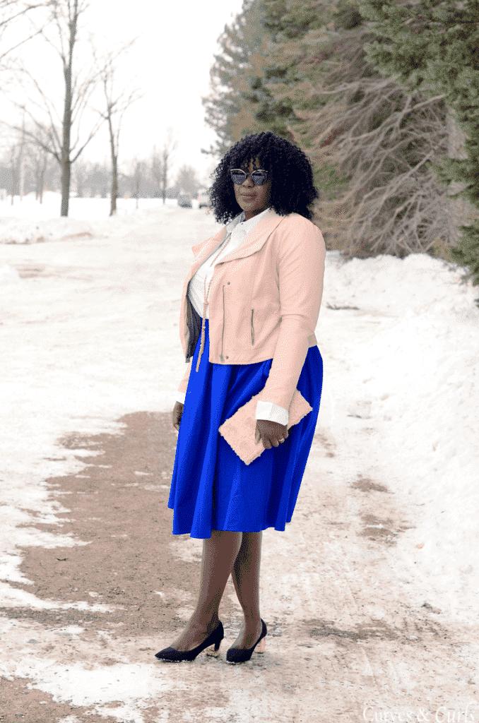 blazer fashion (21)