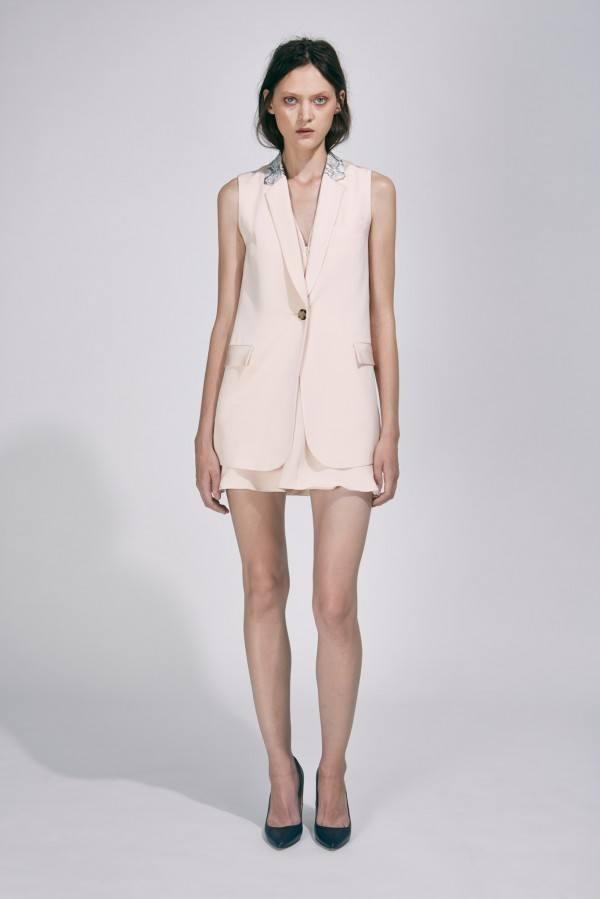 blazer fashion (10)