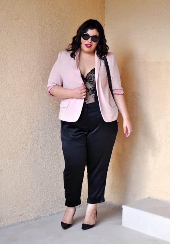 blazer fashion (6)