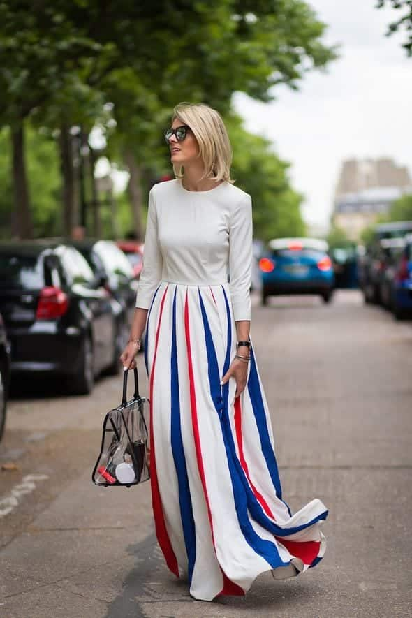 Outfits to wear on 4th of July (18)