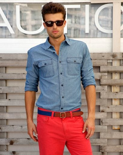 what to wear on fourth july guys (14)