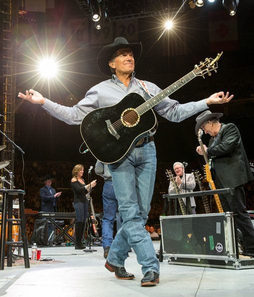 country concert outfit ideas for men � 20 styles to try