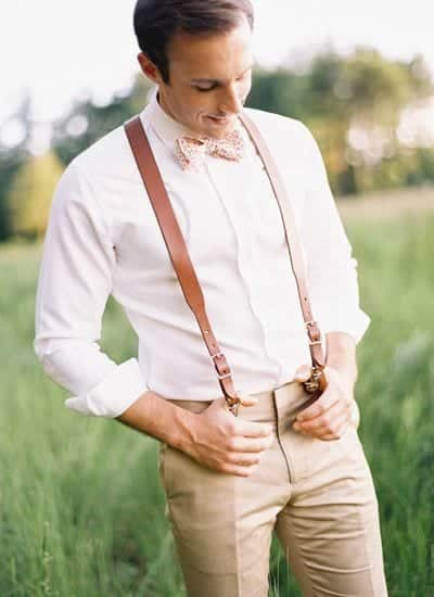 Country Concert Outfit Ideas For Men