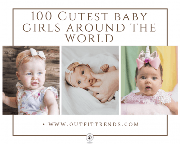 Take a Look At Some Of These Incredibly Cute Baby Girls (102)