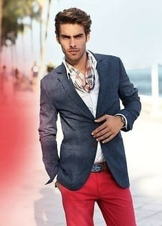 what to wear on fourth july guys (5)