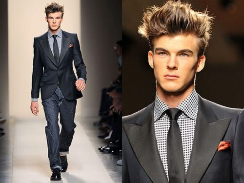 Ideas for Men to wear Neon Outfits (2)