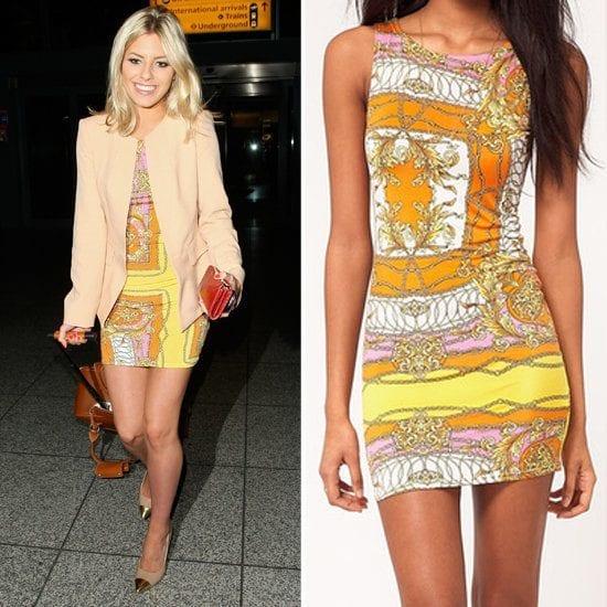 Stylish ways for curvy and plus size women to wear Blazer (11)