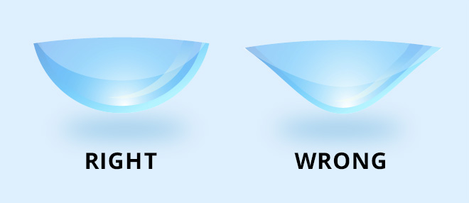 contact-lens-inside-out-660x286