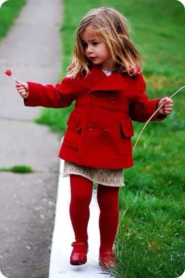 Outfit Ideas For Kids (10)