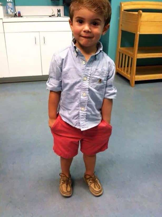 Outfit Ideas For Kids (9)