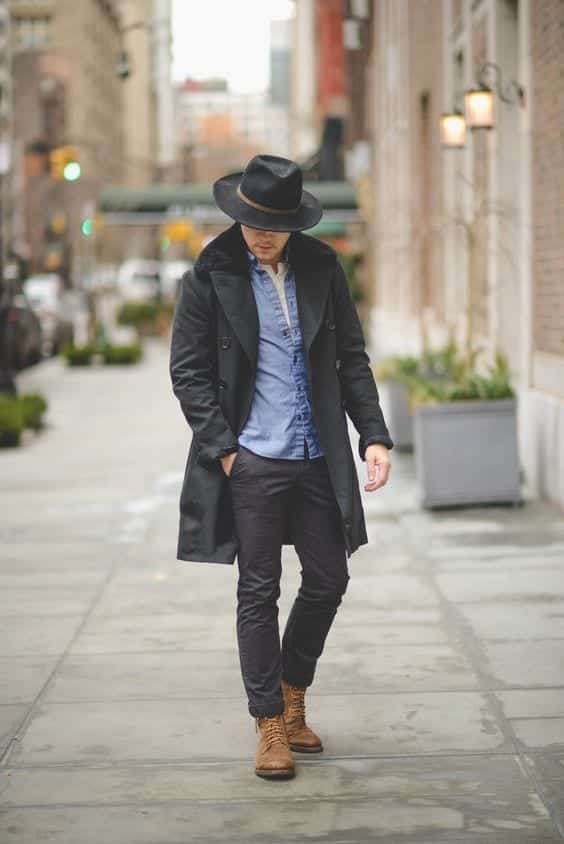 Country Concert Outfit Ideas For Men 20 Styles To Try