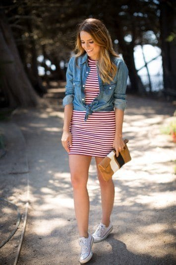 Outfits to wear on 4th of July (13)