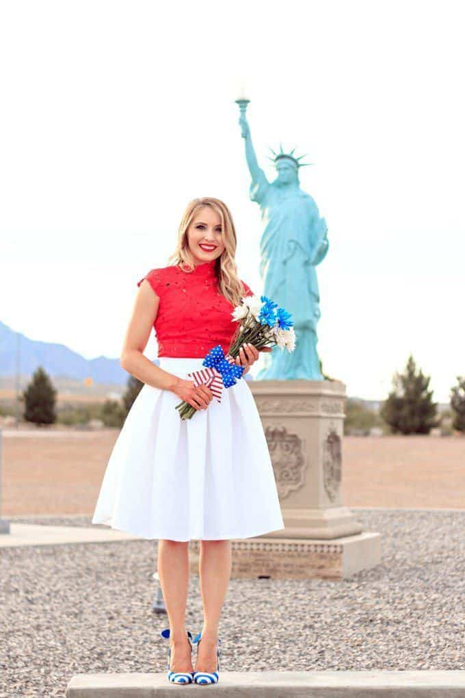 Outfits to wear on 4th of July (11)