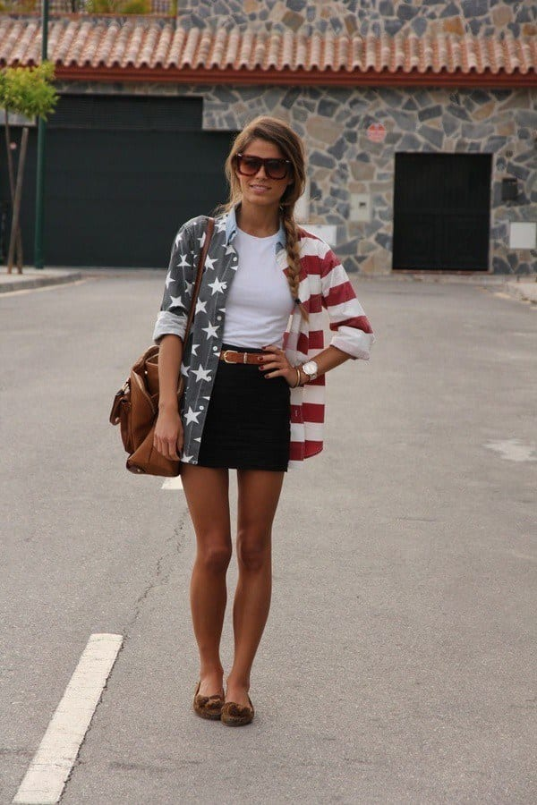 Outfits to wear on 4th of July (3)