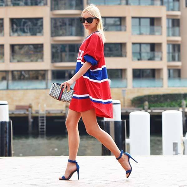 Outfits to wear on 4th of July (5)