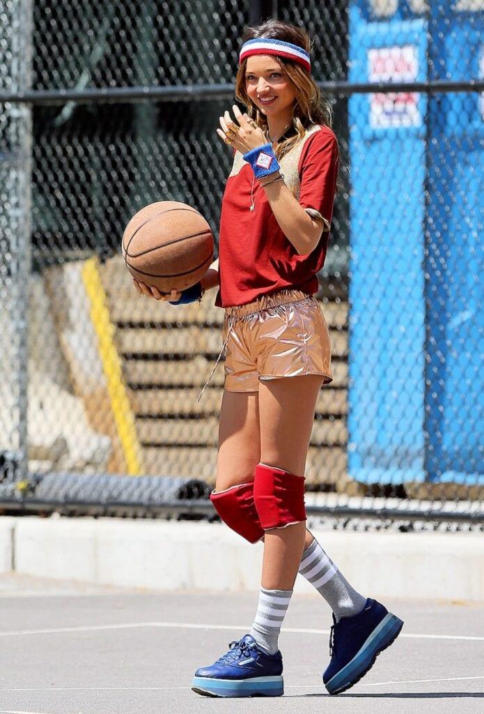 Basketball outfits (17)