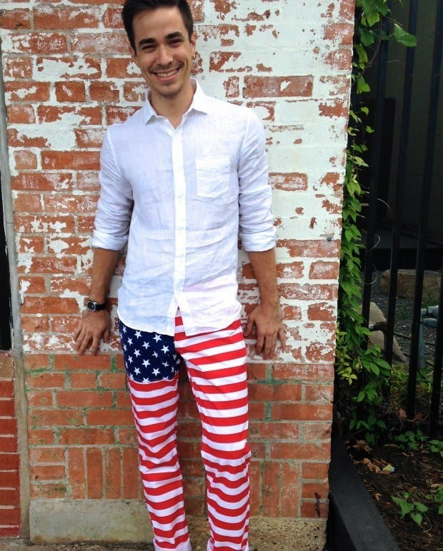what to wear on fourth july guys (3)