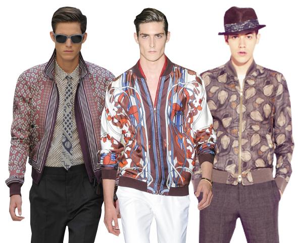 Bomber Jacket Styles for Men (3)