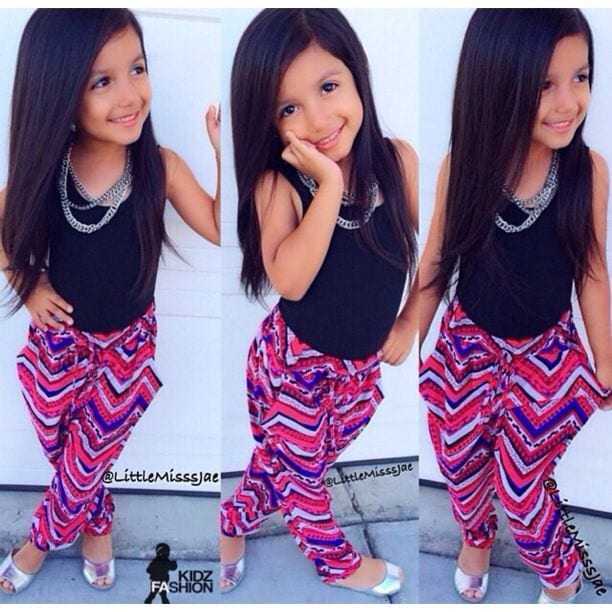 Outfit Ideas For Kids (2)