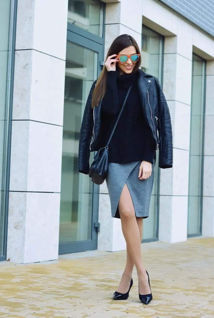 Latest trending skirts (34)