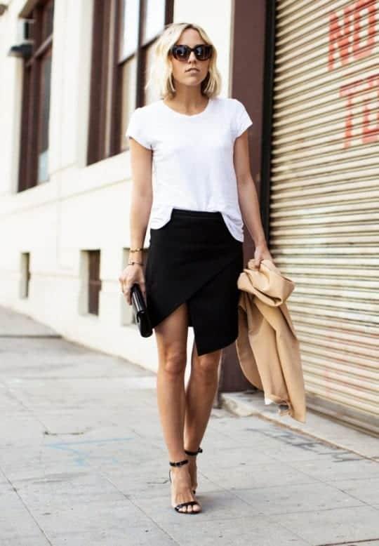 Latest trending skirts (41)