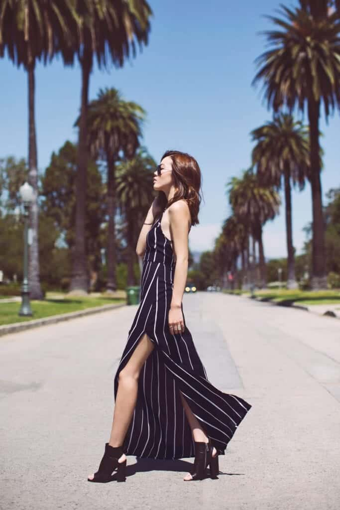 Latest trending skirts (40)