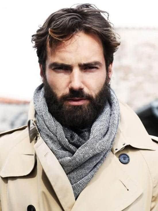Beard Styles 2016 (3)