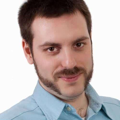 Beard Styles 2016 (24)