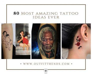 Tattoo Inspiration For Your Next Inking Session (82)