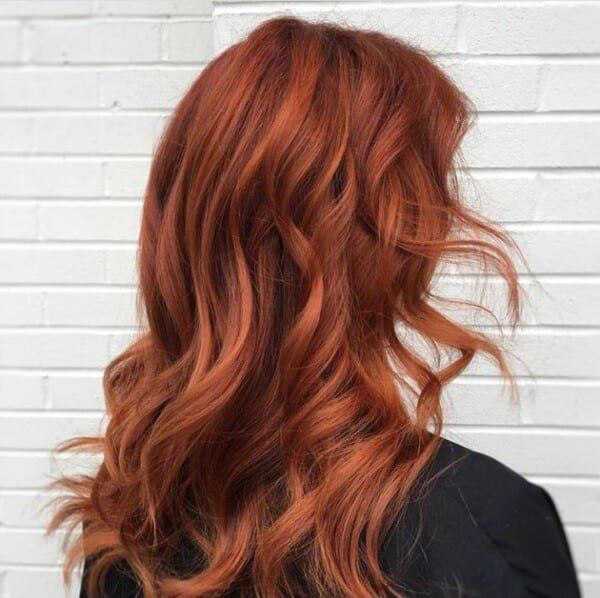 Transform Your Everyday Look With These Hair Colors (8)