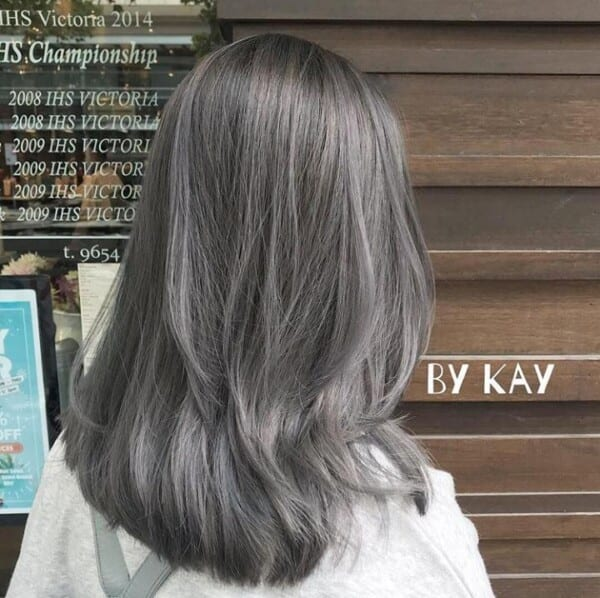 Transform Your Everyday Look With These Hair Colors (7)