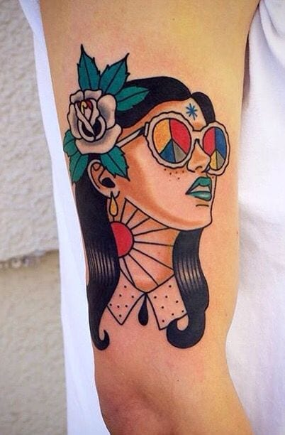 Tattoo Inspiration For Your Next Inking Session (1)