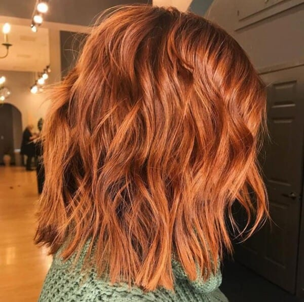 Transform Your Everyday Look With These Hair Colors (6)
