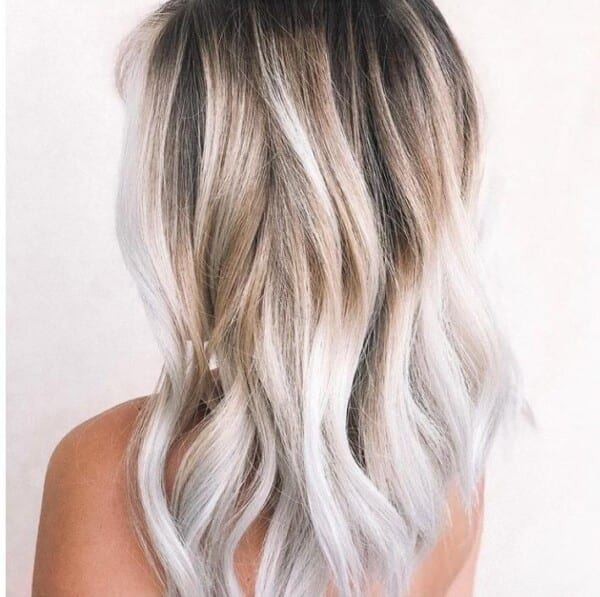 Transform Your Everyday Look With These Hair Colors (11)