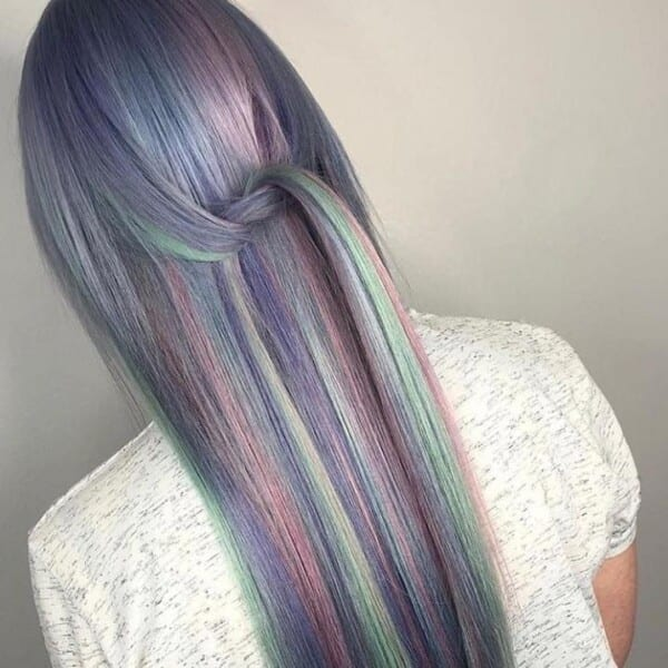 Transform Your Everyday Look With These Hair Colors (5)