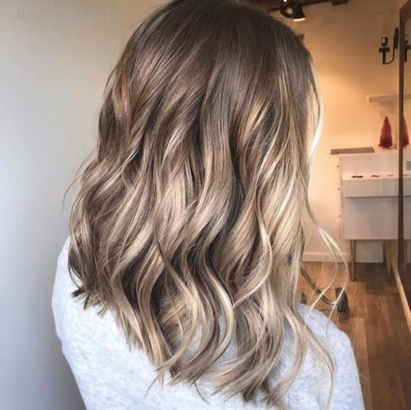 Transform Your Everyday Look With These Hair Colors (4)