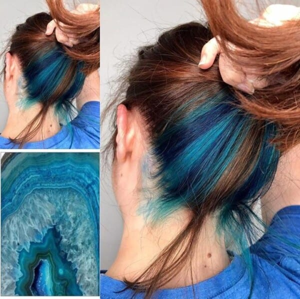 Transform Your Everyday Look With These Hair Colors (2)