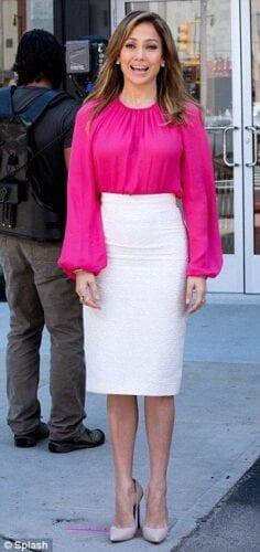 Maxi Skirt Outfits for Teen Girls12 Ways to Wear Maxi Skirt