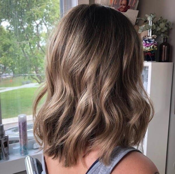 Transform Your Everyday Look With These Hair Colors (1)