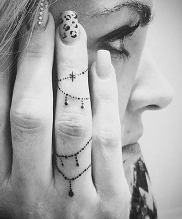 Tattoo Inspiration For Your Next Inking Session (7)