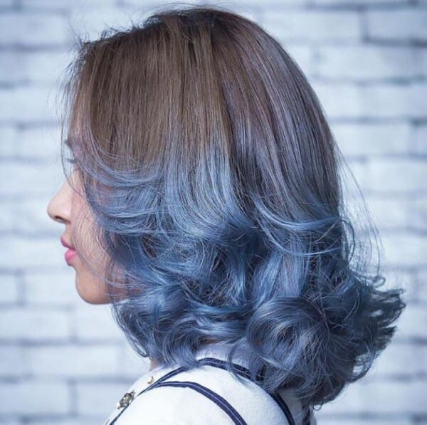 Transform Your Everyday Look With These Hair Colo (1)