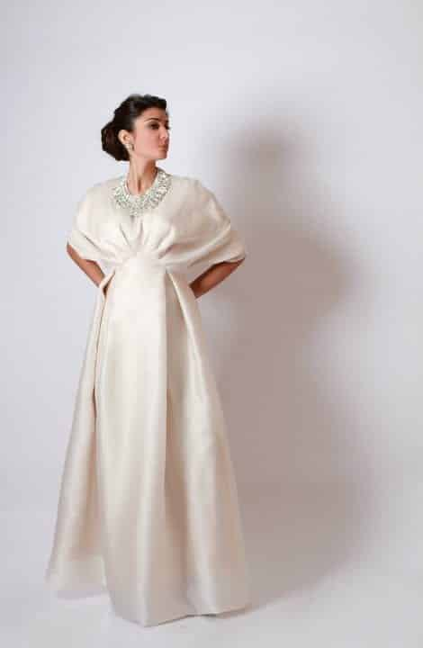 wedding abayas 30 latest bridal abaya designs trending now