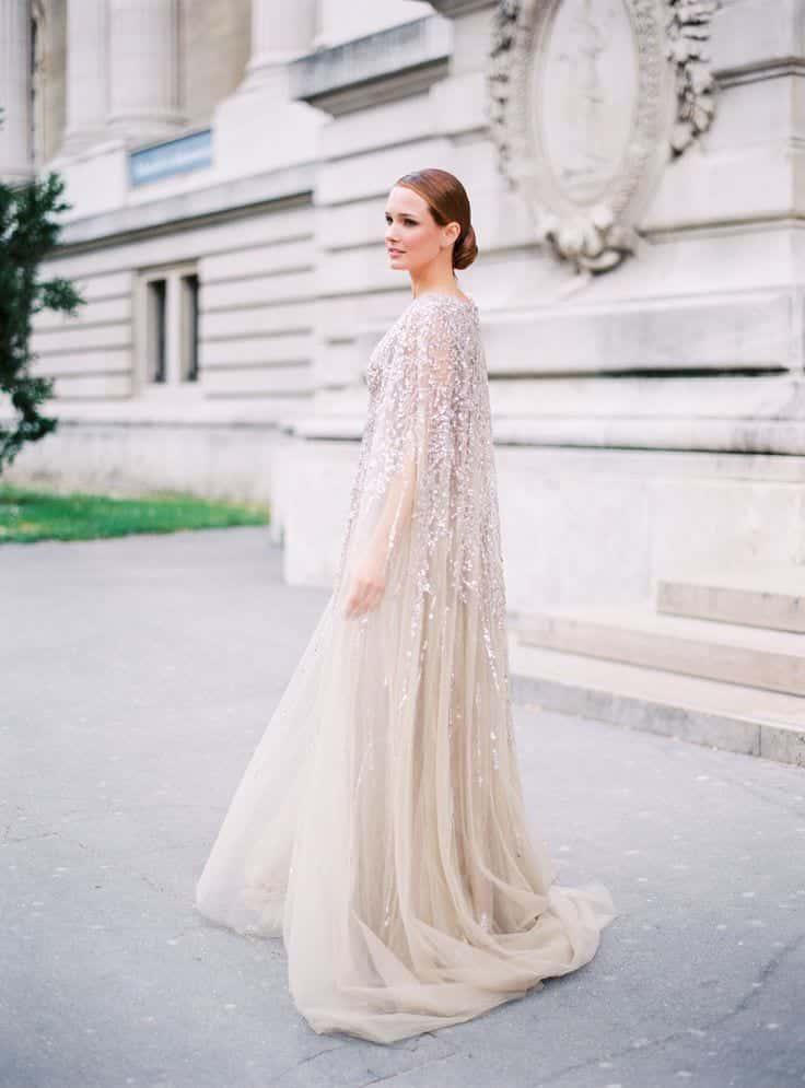 Muslim Bridal wear (30)
