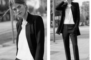 monday-to-friday-workwear-new-zara-women-edit-2016-look002