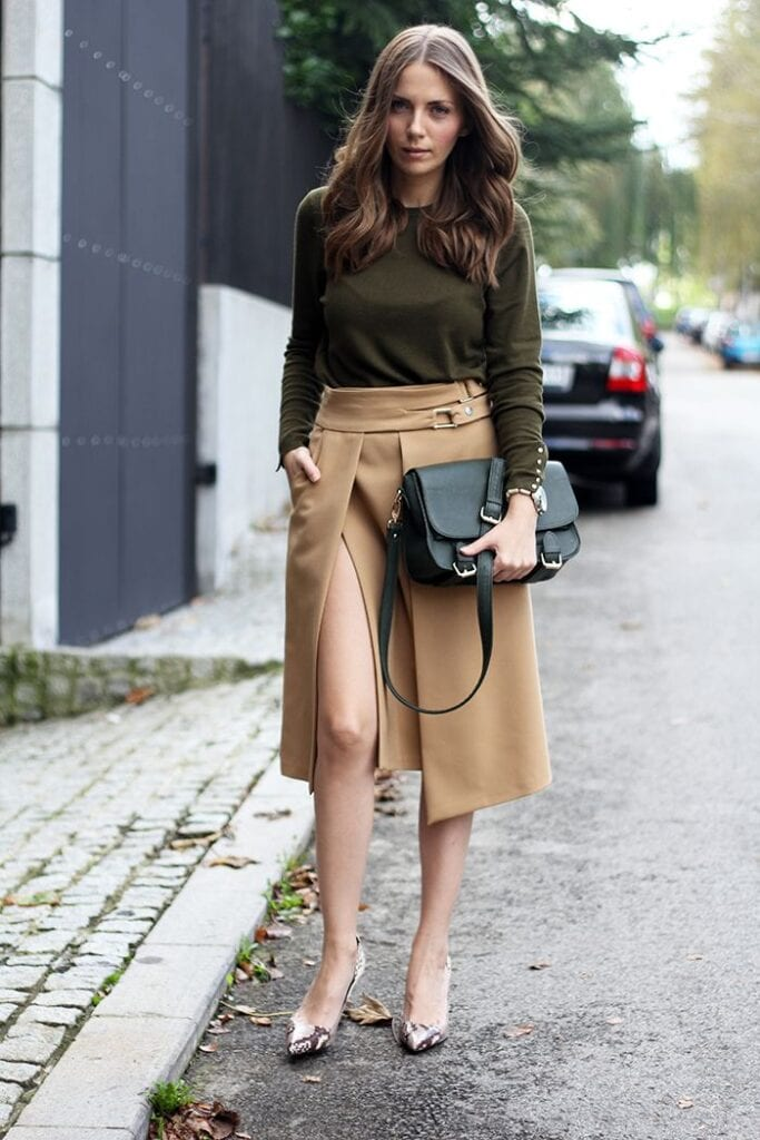 Latest trending skirts (21)