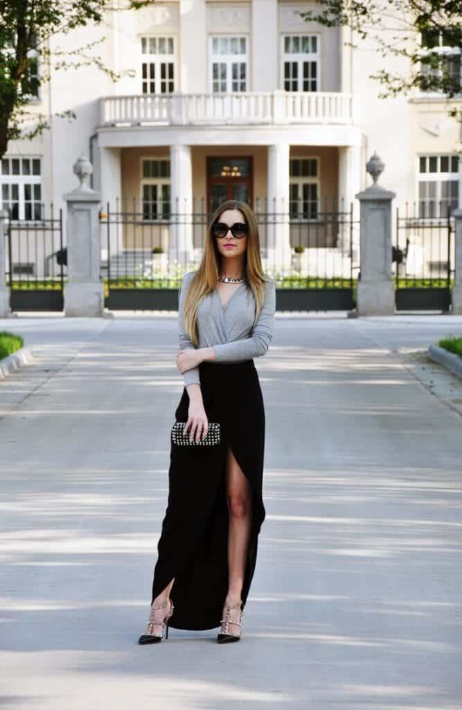 Latest trending skirts (20)