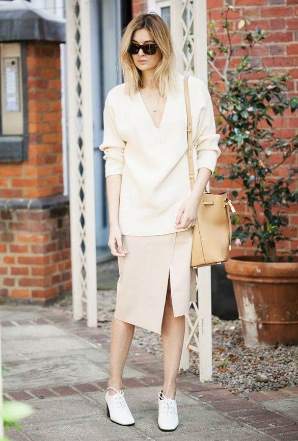 Latest trending skirts (19)