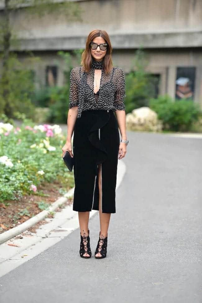 Latest trending skirts (16)