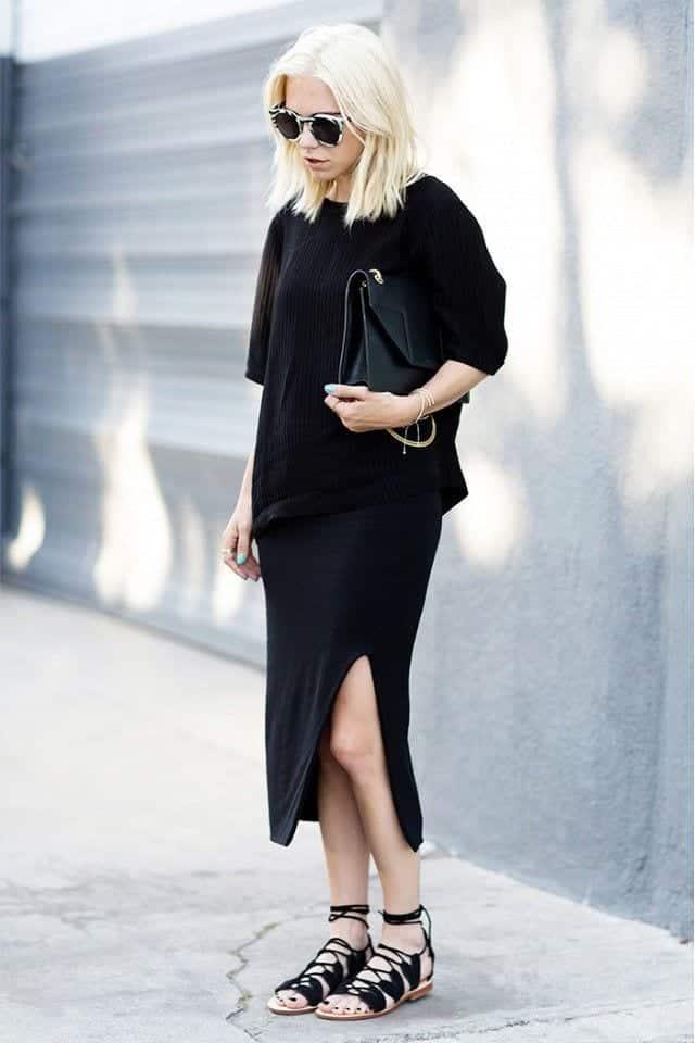 Latest trending skirts (13)
