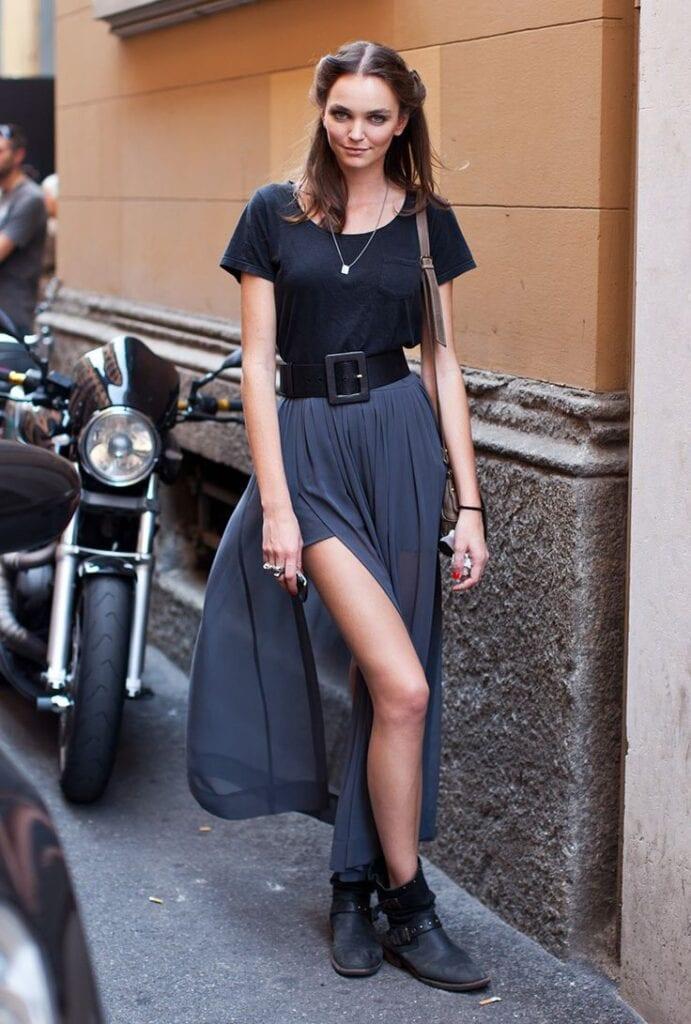 Latest trending skirts (12)